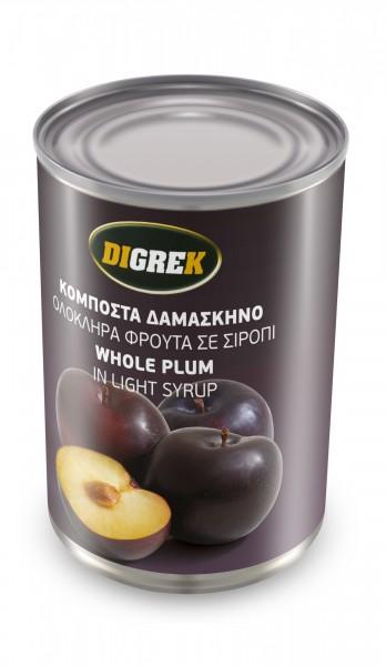 Digrek-Plum-eng